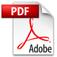 Adobe_acrobat_reader-2cm