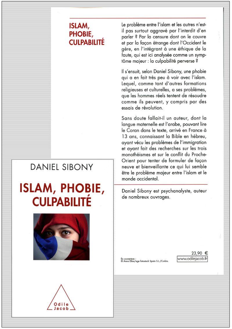 Couverture-islam_phobie_culbabilite